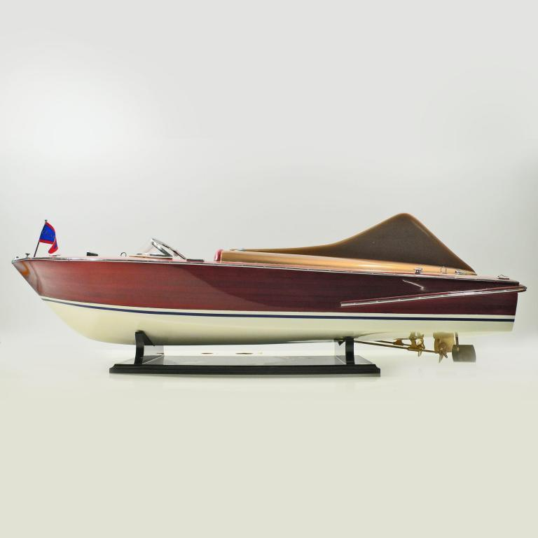 Chris-Craft-Cobra-Painted-L80-RW-01