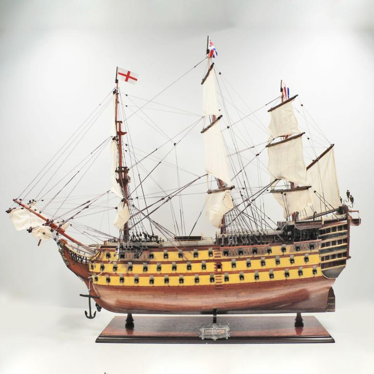 HMS-Victory-L80-Painted-01